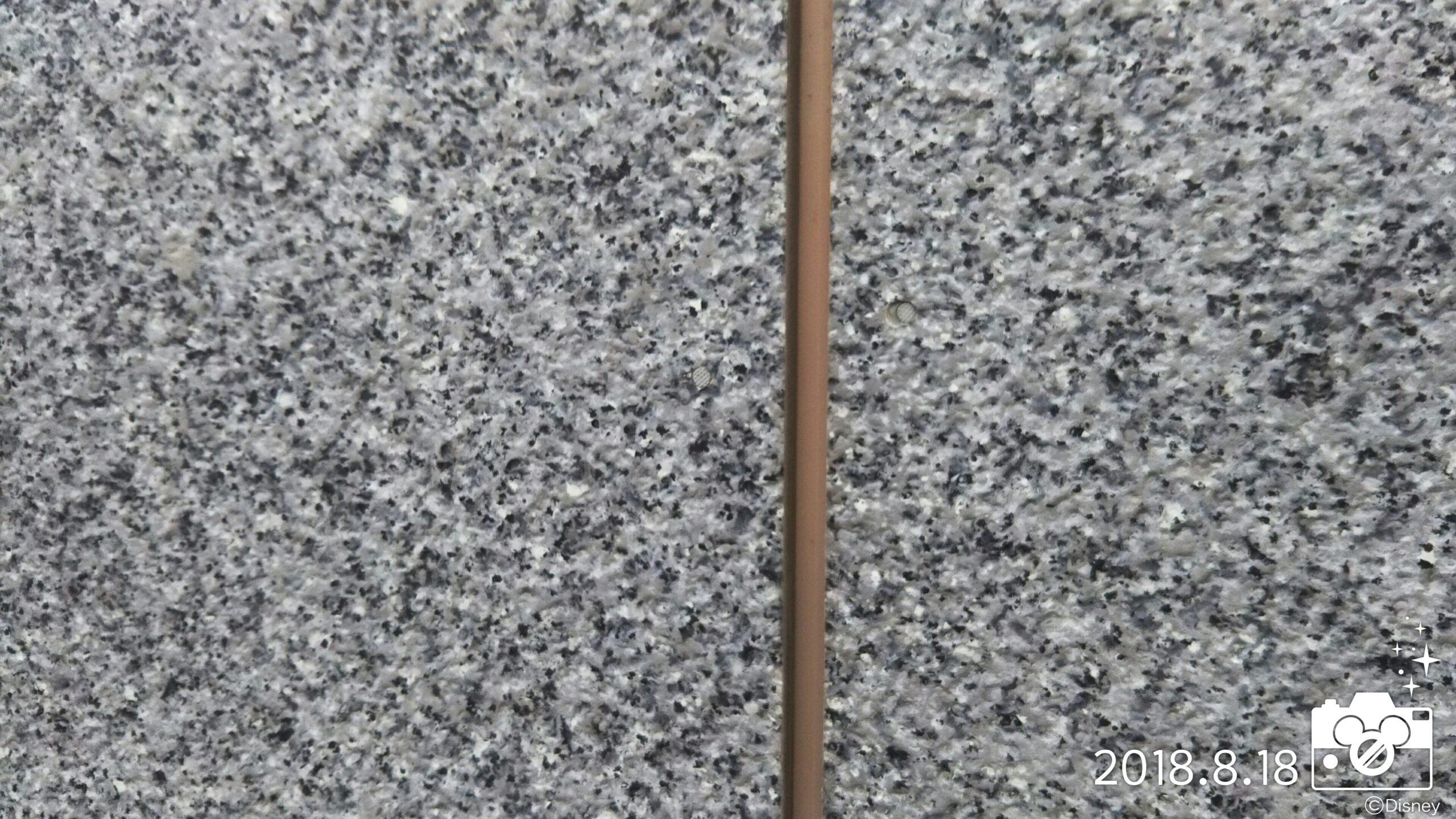 埼玉県さいたま市 外壁塗装の為のコーキングの打ち替え・養生|さいたま市桜区のI様邸にて塗り替えリフォーム中