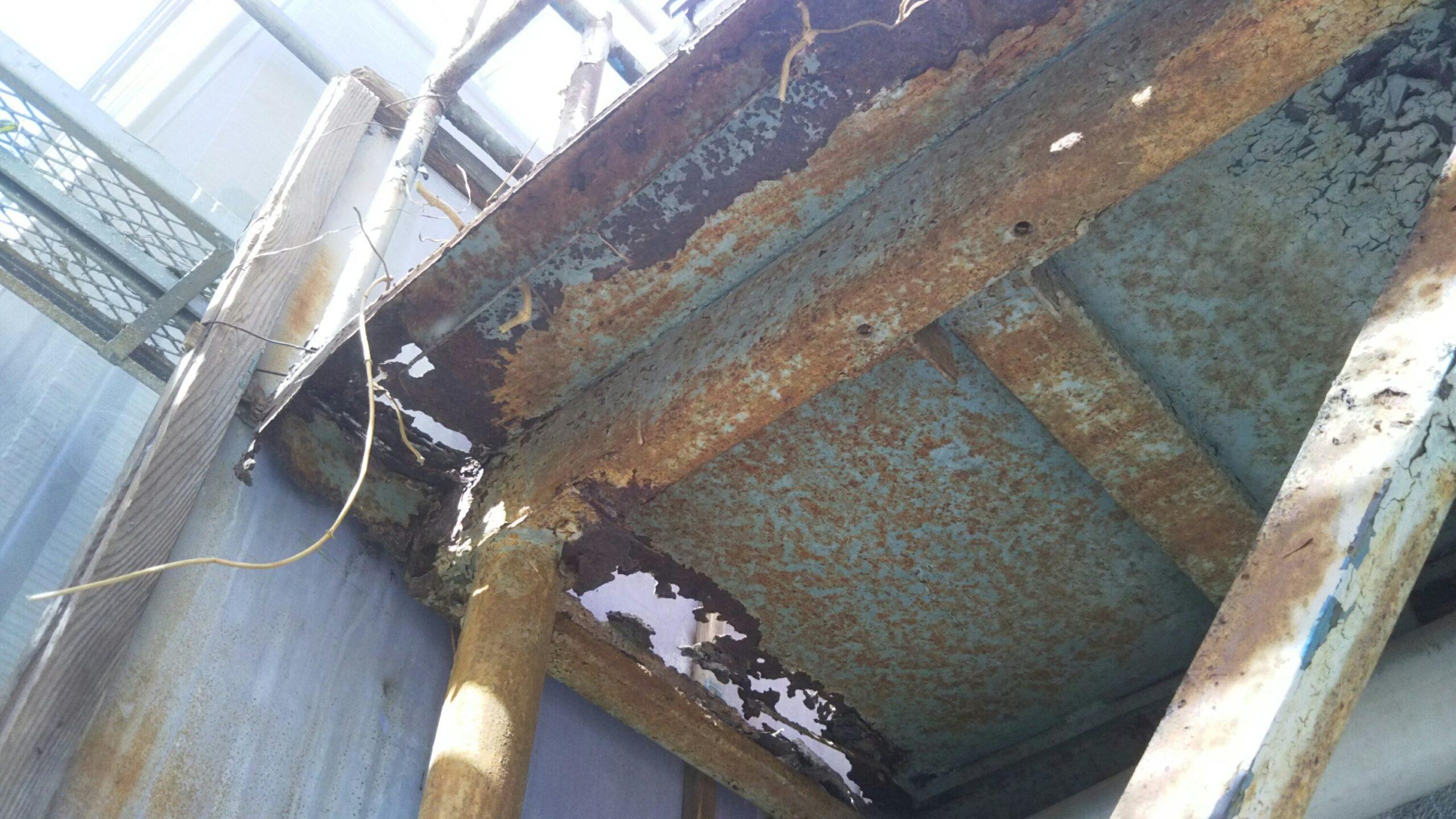 埼玉県さいたま市桜区の(木造2階建て)F様邸にて塗り替えリフォーム 外壁、屋根の塗り替え塗装