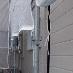 埼玉県越谷市 屋根塗装 外壁塗装 完工 保証制度について (4)