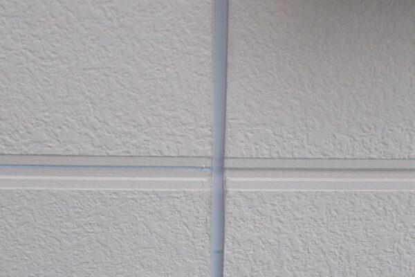 埼玉県越谷市 屋根塗装 外壁塗装 (7)