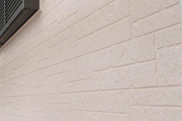 埼玉県さいたま市緑区 S様邸 屋根塗装・外壁塗装・付帯部塗装・防水工事 (2)