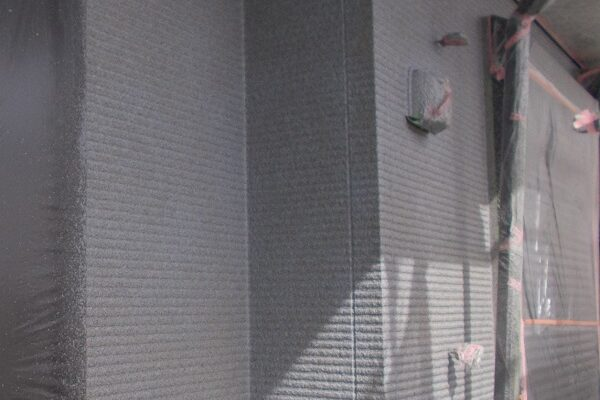 埼玉県上尾市 E様邸 外壁塗装・付帯部塗装・コーキング工事10 (3)