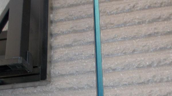 埼玉県上尾市 E様邸 外壁塗装・付帯部塗装・コーキング工事6 (2)