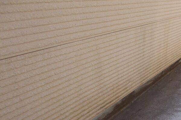 埼玉県上尾市 E様邸 外壁塗装・付帯部塗装・コーキング工事5 (2)