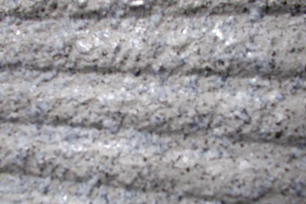 埼玉県上尾市 E様邸 外壁塗装・付帯部塗装・コーキング工事10 (4)