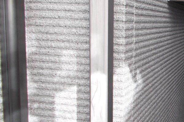 埼玉県上尾市 E様邸 外壁塗装・付帯部塗装・コーキング工事11 (1)