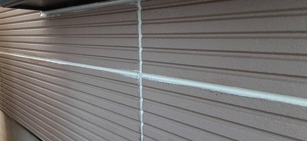埼玉県さいたま市見沼区 F様邸 屋根塗装・外壁塗装 シーリング打ち替え工事 シーリングの役割とは (3)