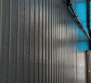 埼玉県さいたま市桜区 T様邸 外壁塗装 下地処理 高圧洗浄 (3)