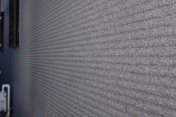 埼玉県上尾市 E様邸 外壁塗装・付帯部塗装・コーキング工事11 (2)
