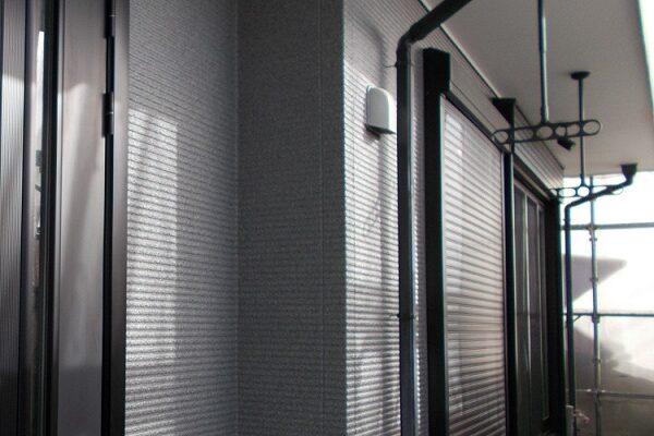 埼玉県上尾市 E様邸 外壁塗装・付帯部塗装・コーキング工事11 (3)
