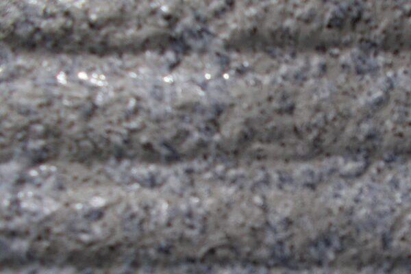 埼玉県上尾市 E様邸 外壁塗装・付帯部塗装・コーキング工事10 (1)