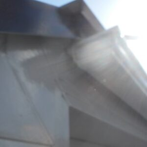 埼玉県さいたま市西区 T様邸 屋根塗装・外壁塗装・付帯部塗装 (5)