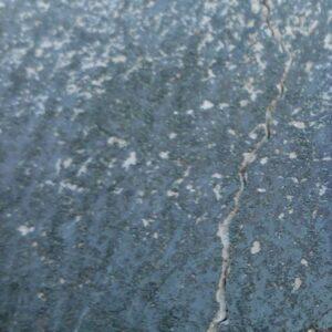埼玉県さいたま市西区 T様邸 屋根塗装・外壁塗装・付帯部塗装 屋根劣化補修 クラック 棟板金ビス補強