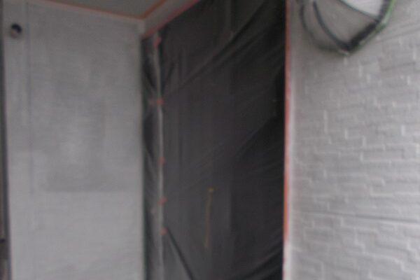 埼玉県さいたま市 Y様邸 屋根塗装・外壁塗装2 (21)