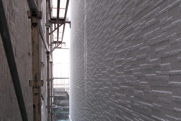 埼玉県さいたま市 Y様邸 屋根塗装・外壁塗装2 (24)
