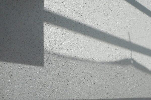 埼玉県さいたま市西区 T様邸 屋根塗装・外壁塗装・付帯部塗装9 (4)