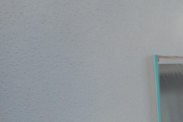 埼玉県さいたま市西区 T様邸 屋根塗装・外壁塗装・付帯部塗装9 (3)