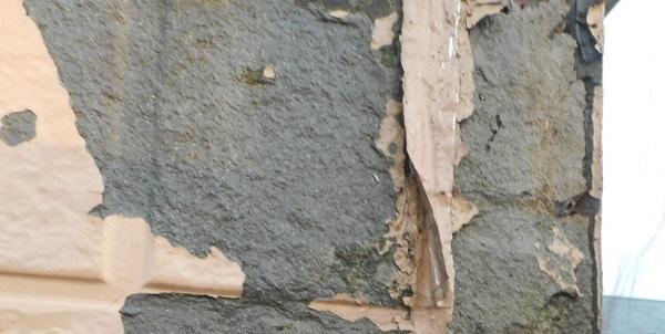 埼玉県さいたま市岩槻区 アパート 屋根塗装・外壁塗装・付帯部塗装 (49)