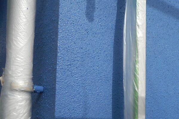 埼玉県さいたま市西区 T様邸 屋根塗装・外壁塗装・付帯部塗装9 (6)