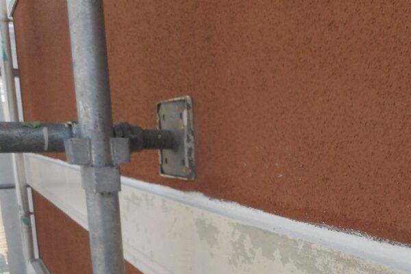 埼玉県さいたま市西区 T様邸 屋根塗装・外壁塗装・付帯部塗装7 (4)