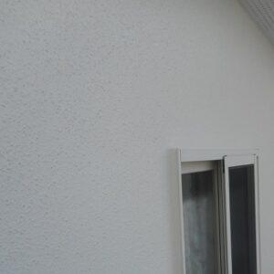 埼玉県さいたま市西区 T様邸 屋根塗装・外壁塗装・付帯部塗装 外壁塗装 日本ペイント パーフェクトトップ ND-370、75-40L (1)