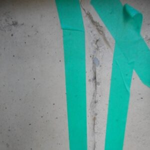 埼玉県さいたま市岩槻区 アパート 屋根塗装・外壁塗装・付帯部塗装 (3)