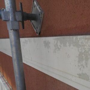 埼玉県さいたま市西区 T様邸 屋根塗装・外壁塗装・付帯部塗装7 (3)