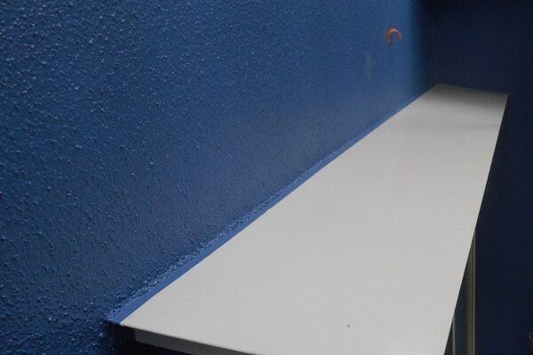 埼玉県さいたま市西区 T様邸 屋根塗装・外壁塗装・付帯部塗装 (9)