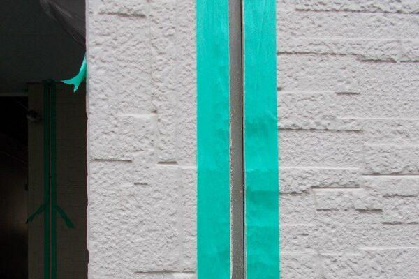 埼玉県さいたま市 Y様邸 屋根塗装・外壁塗装 (27)