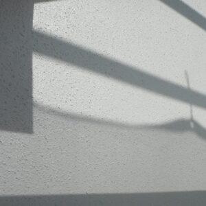 埼玉県さいたま市西区 T様邸 屋根塗装・外壁塗装・付帯部塗装 外壁塗装 日本ペイント パーフェクトトップ ND-370、75-40L (7)