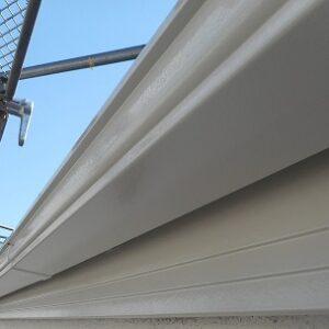 埼玉県さいたま市西区 T様邸 屋根塗装・外壁塗装・付帯部塗装 (6)