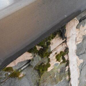 埼玉県さいたま市岩槻区 アパート 屋根塗装・外壁塗装・付帯部塗装 (64)
