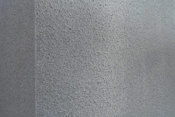 埼玉県さいたま市西区 T様邸 屋根塗装・外壁塗装・付帯部塗装10 (4)