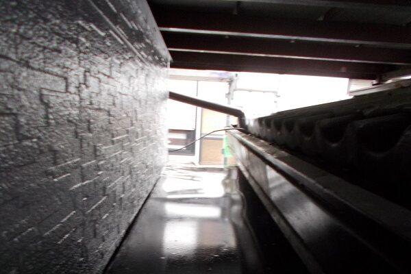 埼玉県さいたま市 Y様邸 屋根塗装・外壁塗装2 (10)