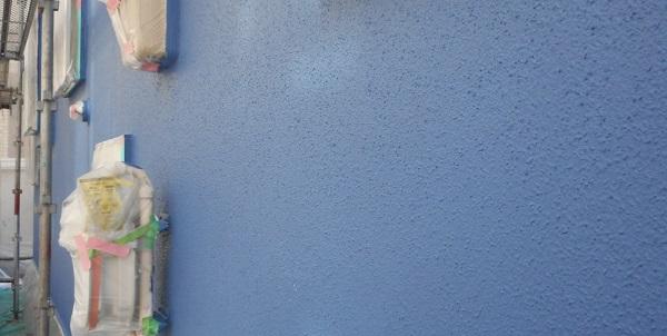 埼玉県さいたま市西区 T様邸 屋根塗装・外壁塗装・付帯部塗装9 (1)