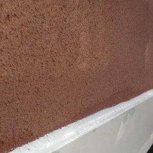 埼玉県さいたま市西区 T様邸 屋根塗装・外壁塗装・付帯部塗装 外壁劣化補修 ひび割れ シーリング打ち替え工事 (1)