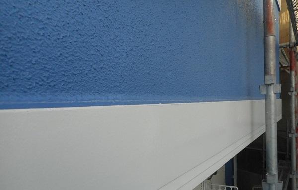 埼玉県さいたま市西区 T様邸 屋根塗装・外壁塗装・付帯部塗装7 (5)