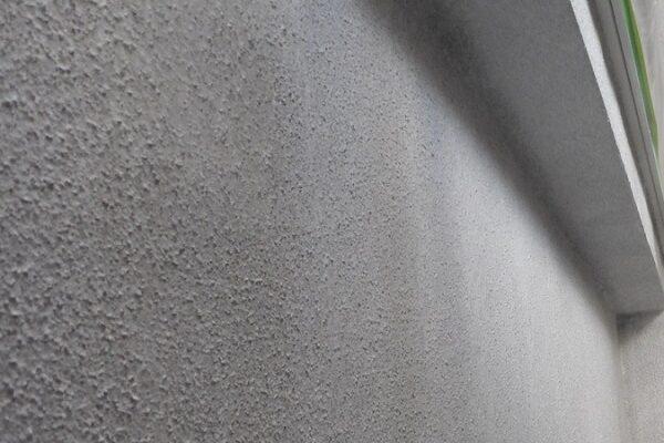 埼玉県さいたま市西区 T様邸 屋根塗装・外壁塗装・付帯部塗装10 (6)