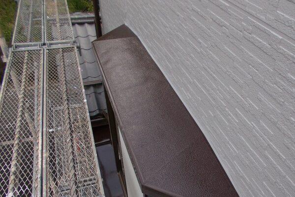 埼玉県さいたま市 Y様邸 屋根塗装・外壁塗装2 (4)