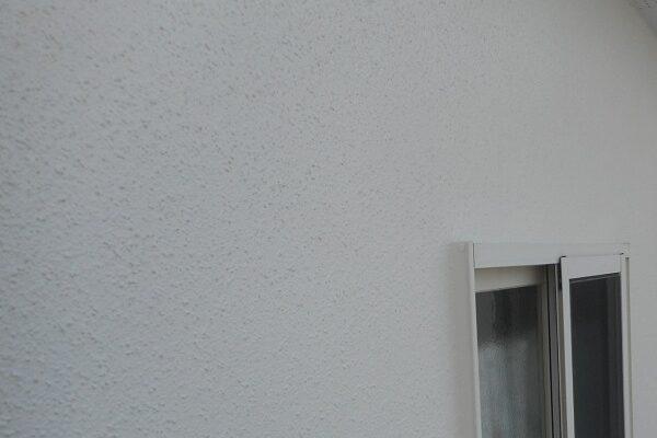 埼玉県さいたま市西区 T様邸 屋根塗装・外壁塗装・付帯部塗装8 (2)