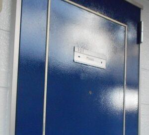 埼玉県さいたま市岩槻区 アパート 屋根塗装・外壁塗装・付帯部塗装 (11)