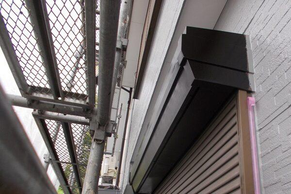 埼玉県さいたま市 Y様邸 屋根塗装・外壁塗装2 (8)