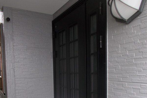 埼玉県さいたま市 Y様邸 屋根塗装・外壁塗装2 (16)
