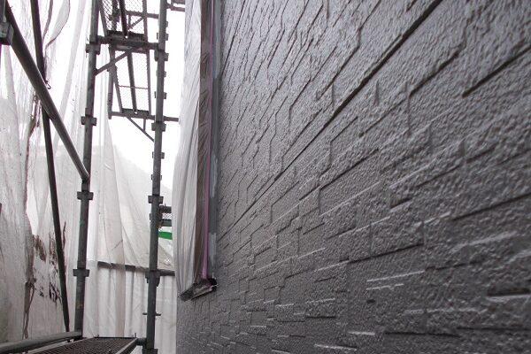 埼玉県さいたま市 Y様邸 屋根塗装・外壁塗装2 (19)