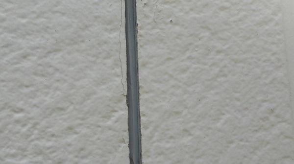 埼玉県さいたま市岩槻区 アパート 屋根塗装・外壁塗装・付帯部塗装 (50)