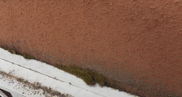 埼玉県さいたま市西区 T様邸 屋根塗装・外壁塗装・付帯部塗装 (19)