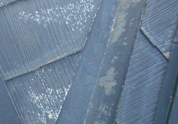 埼玉県さいたま市岩槻区 アパート 屋根塗装・外壁塗装・付帯部塗装 (52)