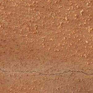 埼玉県さいたま市西区 T様邸 屋根塗装・外壁塗装・付帯部塗装10 (9)