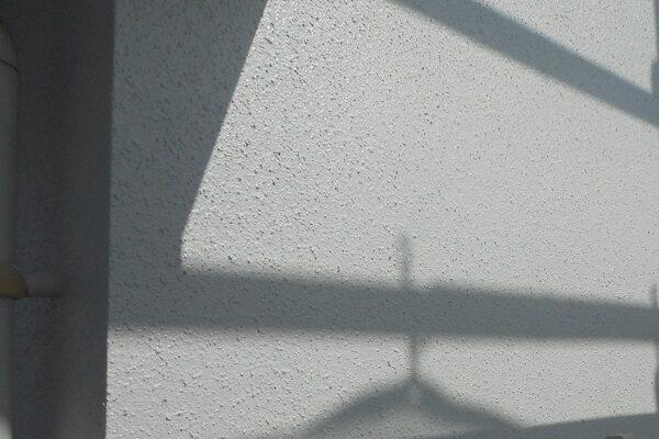 埼玉県さいたま市西区 T様邸 屋根塗装・外壁塗装・付帯部塗装8 (3)