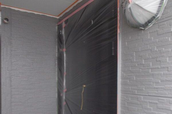 埼玉県さいたま市 Y様邸 屋根塗装・外壁塗装2 (20)
